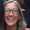 Kathy Small