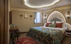 Фото 8 Romanse Hotel