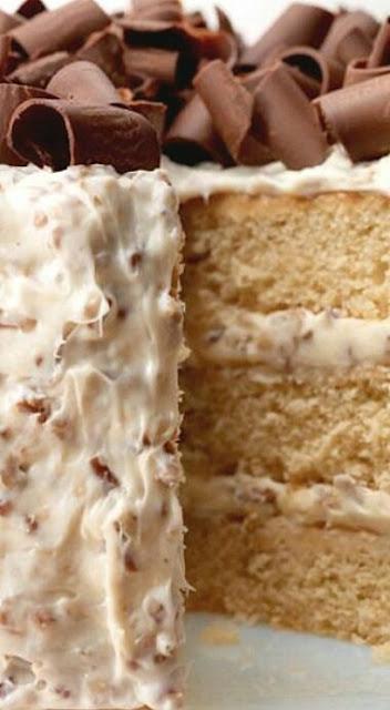 Http Lilluna Com Recipe Tip Deal Video Of The Week Cream Puff Cake
