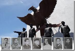 pahlawan-revolusi-pancasila-sakti