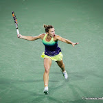 W&S Tennis 2015 Friday-12-2.jpg