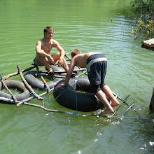 Taborjenje, Lahinja 2005 1. del - img_0822.jpg