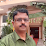 jayavel seetharaman's profile photo