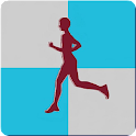 Bartal Sports Tracker-Fitness icon