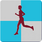 Bartal Sports Tracker-Running,Cycling & Fitness icon