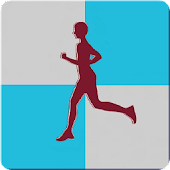 Bartal Sports Tracker-Fitness