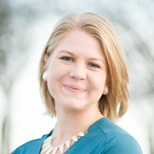 Melissa Foley