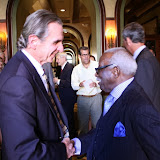 Petigru Award Reception Honoring Judge Richard E. Fields - m_IMG_7603.jpg