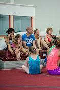 Han Balk Agios Acro met ouders 20140712-0528.jpg