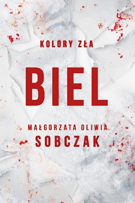 Biel. Małgorzata Oliwia Sobczak