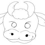 vaca (2).jpg