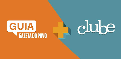 Clube Gazeta – Apps no Google Play