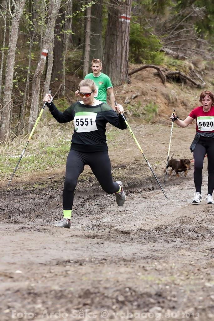 2013.05.12 SEB 31. Tartu Jooksumaraton - AS20130512KTM_616S.jpg