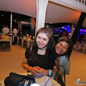 event phuket Meet and Greet with DJ Paul Oakenfold at XANA Beach Club 048.JPG