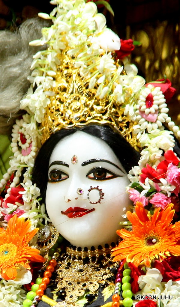ISKCON Juhu Sringar Deity Darshan on 2nd July 2016 (35)