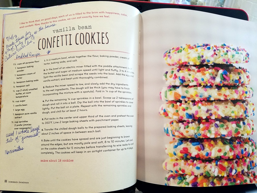 [Confetti+Cookie+Recipe%5B5%5D]