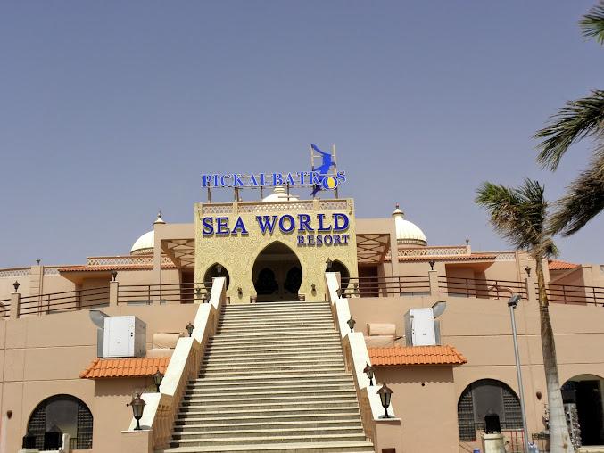 https://lh3.googleusercontent.com/-WuDQdfdtH9o/U5RCsyyhHVI/AAAAAAAAIPE/WxNlNJaUvzo/w677-h508-no/Hurghada+2014+281.jpg