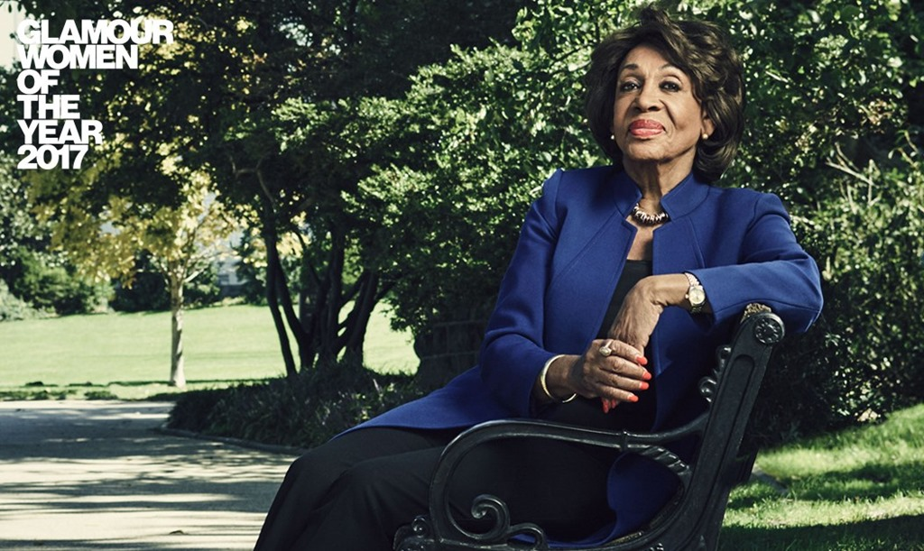 [maxine-waters-woty-2017-glamour+mag%5B5%5D]