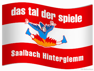 2014.09 Saalbach Trailride