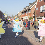 carnavals_optocht_dringersgat_2015_123.jpg