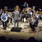 2015-03-28 Uitwisselingsconcert Brassband (41).JPG