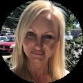 Boutique Clinic & Anti Wrinkle Injections Sunshine Coast ⋆ Defy
