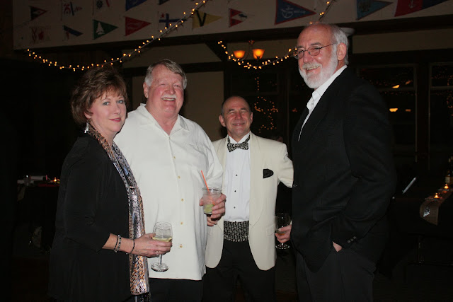 2014 Commodores Ball - IMG_7592.JPG