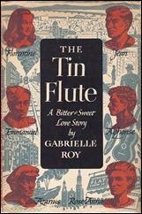 The_tin_flute