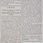 1968 - Krantenknipsels.jpg