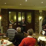 Mitgliederversammlung2012012.JPG