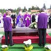 Pogrzeb (20).jpg