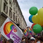 Genova-Pride-2009-DGP-11.jpg