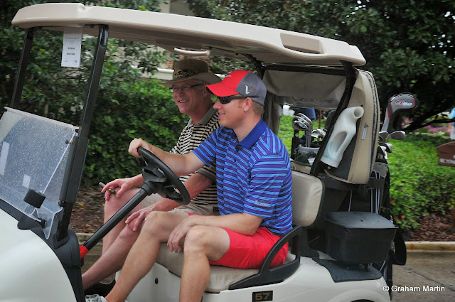 OLGC Golf Tournament 2013 - GCM_5999.JPG