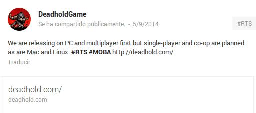deadhold-anuncio