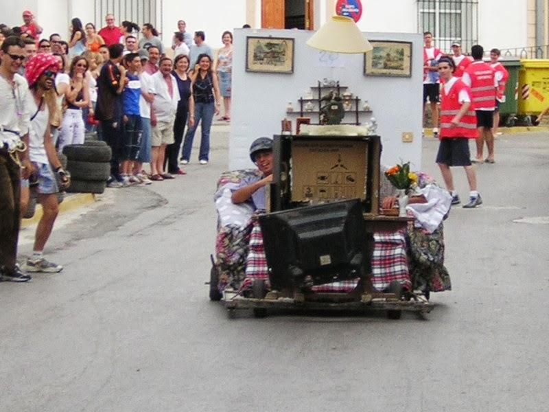 I Bajada de Autos Locos (2004) - AL2004_107.jpg