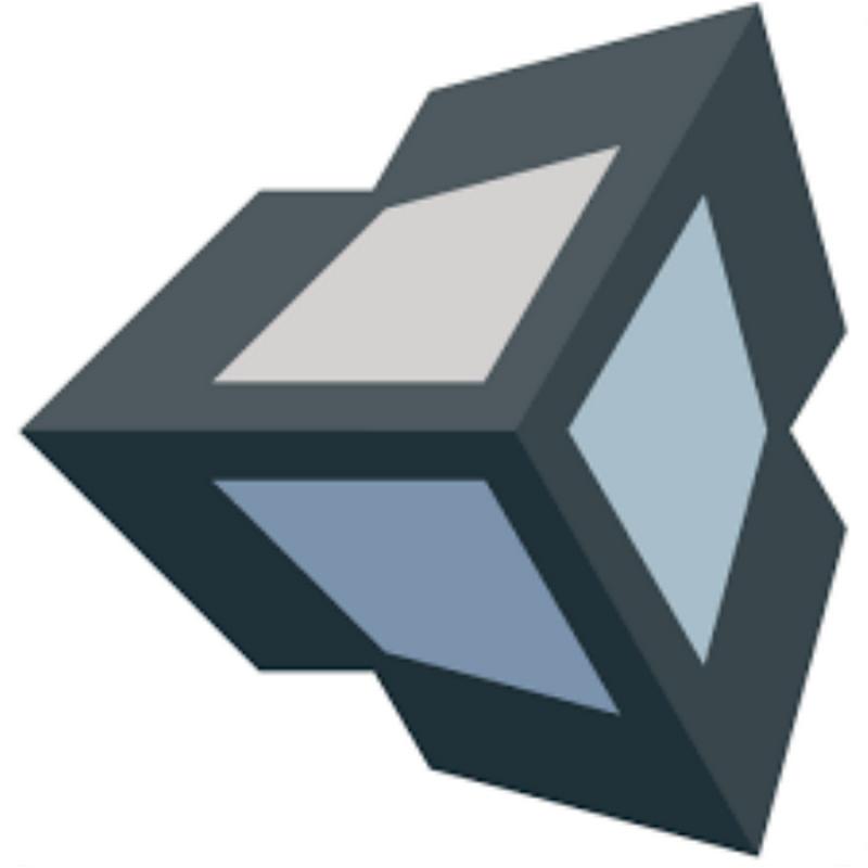 Unity Web Player Plugin per migliorare la grafica 3D dei giochi sul tuo browser.