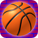Infinite Basketball icon