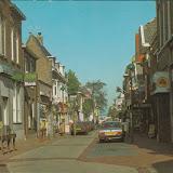 Ansichtkaarten uit provincie Noord Holland.