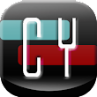 Cyman System™ - Google+ - +Cyman System™ coming to even more wearable devices... …