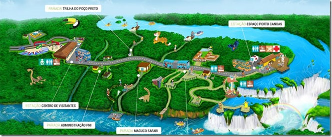 mapa-parque-iguacu-lado-brasileiro-pq