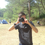Sortida Passes 2009 - DSC00734.JPG