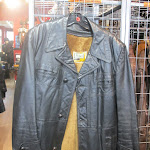 east-side-re-rides-belstaff_357-web.jpg