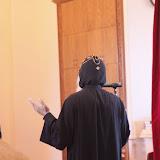 Consecration of Fr. Isaac & Fr. John Paul (monks) @ St Anthony Monastery - _MG_0412.JPG