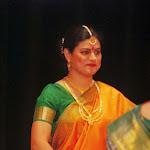 A2MM Sankrant 25Jan 2014 (4).jpg