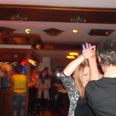 Kellnerball 2011 - kl-SAM_0741.JPG