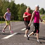 Mulgimaa elamusretk 25,4km @30C 2014.05.25 / foto: Ardo Säks, www.vabaaeg.eu