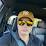 natthawat chaijam's profile photo
