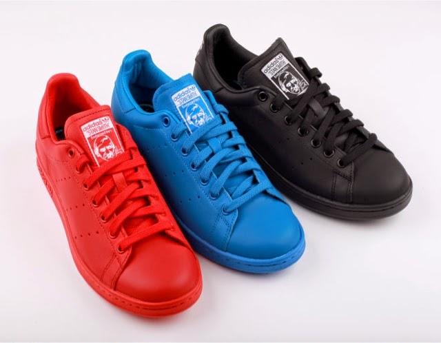 Shoe Store Napa