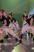 Han Balk Voorster dansdag 2015 middag-4296.jpg