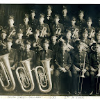 1933-mm-dd_Ballarat.jpg